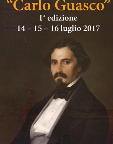 Concorso-Carlo-Guasco