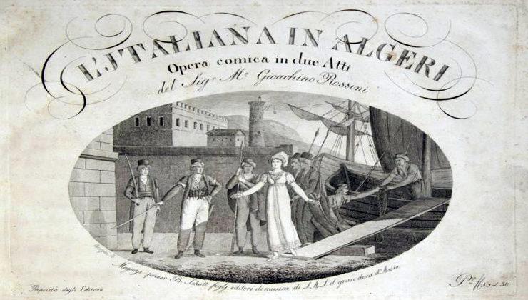 Italiana-in-Algeri