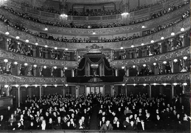 teatro-regio