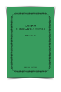 archivio-di-storia-della-cultura