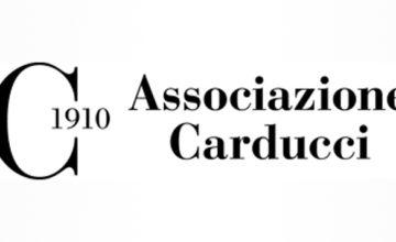 associazione-carducci-como