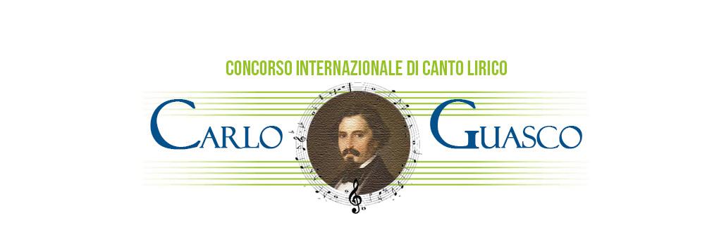 carlo-guasco-logo
