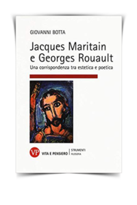 jacques-maritain-e-georges-rouault