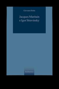jacques-maritain-e-igor-stravinsky