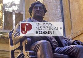 museo-rossini-pesaro