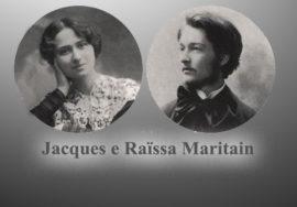 Jacques-e-Raissa-Maritain
