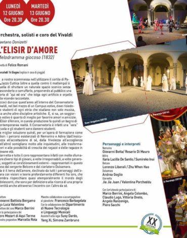 Conservatorio A.Vivaldi Alessandria (3)