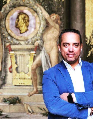 Giovanni Botta (1)