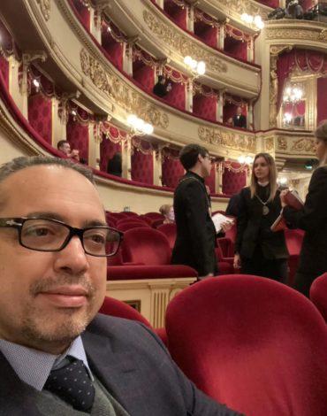 Giovanni Botta (4)