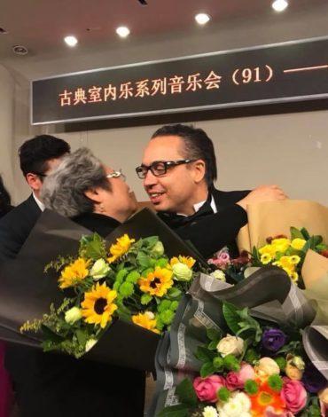Masterclass BVT Conservatorio Shenyang 2016-2017 (11)