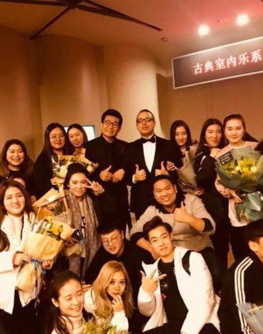 Masterclass BVT Conservatorio Shenyang 2016-2017 (12)