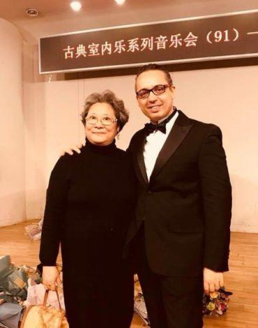 Masterclass BVT Conservatorio Shenyang 2016-2017 (14)