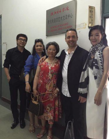 Masterclass BVT Conservatorio Shenyang 2016-2017 (15)