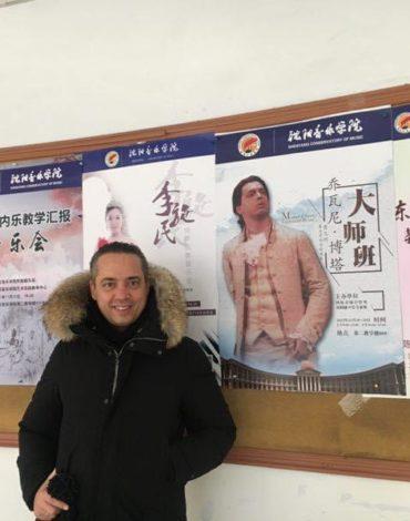 Masterclass BVT Conservatorio Shenyang 2016-2017 (3)