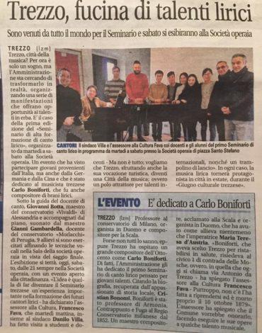 Masterclass BVT Trezzo sull'Adda (2)