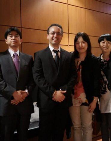 Recital Tokio 2015 (2)