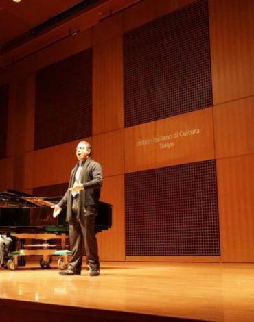 Recital Tokio 2015 (4)