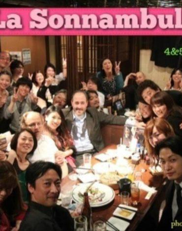 Sonnambula Osaka 2013 (11)