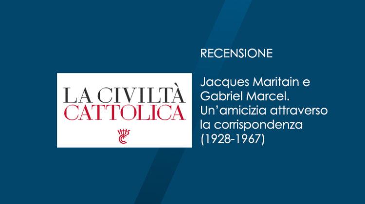 maritain-marcel