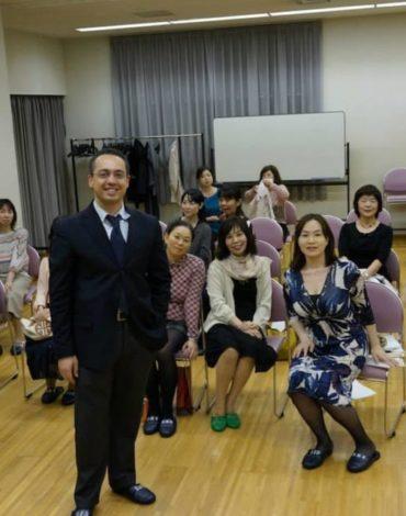 masterclass_BVT_Giappone (13)