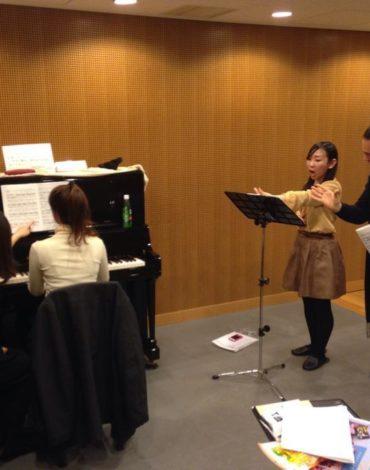masterclass_BVT_Giappone (16)
