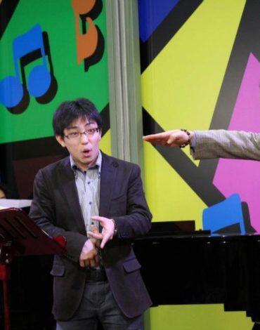 masterclass_BVT_Giappone (6)