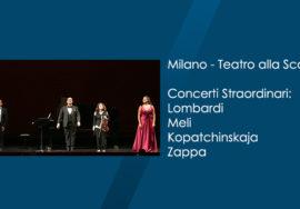 Scala-Milano-Concerti-Straordinari-Lombardi-Meli-Kopatchinskaja-Zappa