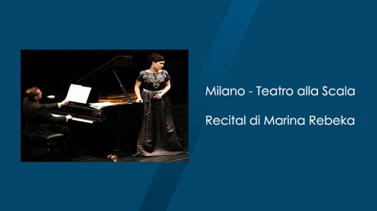 recital-marina-rebeka-recensione-giovanni-botta-tenore