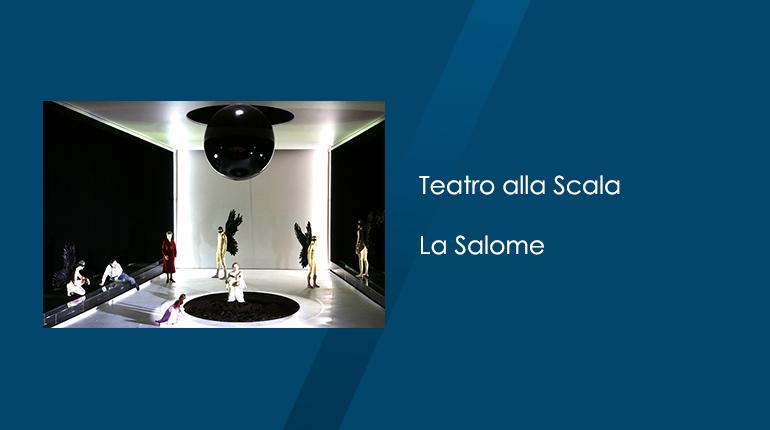teatro-scala-milano-salome-strauss