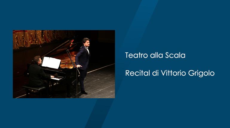 teatro-scala-milano-vittorio-grigolo